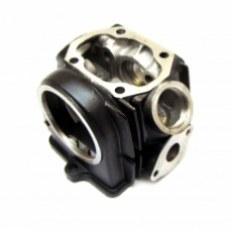 FERRO 900 50CCM GŁOWICA FMB (Q39mm) NKPL. (bez odpowietrzenia)