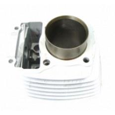 JUNAK 131 CYLINDER NKPL. 125ccm (Q56,5mm)