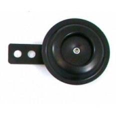 JUNAK 905 SYGNAŁ DŹWIĘKOWY (czarny) (śr.68,5mm)