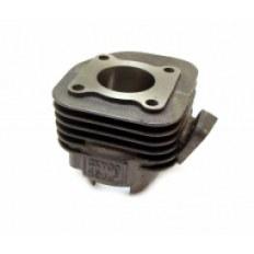 FERRO 803 CYLINDER NKPL. (Q40mm) 2-SUW