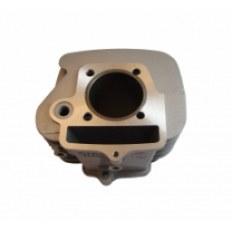 SILNIK 125 FMB CYLINDER NKPL. 125ccm (Q52,4mm)