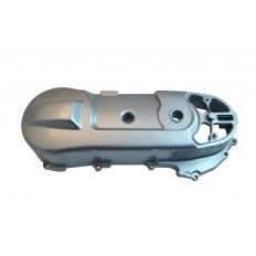 FERRO 801 POKRYWA SILNIKA LEWA (grafitowa) 2-SUW (dł.cał. 400mm) (bez pokrywki inspekcyjnej)