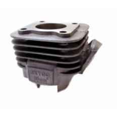 FERRO 801 CYLINDER 2-SUW NKPL. (40mm)