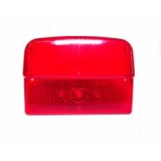 KLOSZ LAMPY TYLNEJ JAWA-350