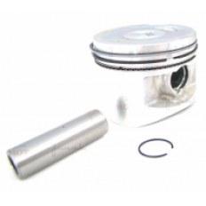 JUNAK M16/M11/M20 320 CCM TŁOK (62 sw.15) KPL. (tłok + pierścienie + sworzeń + 2x zabezpieczenie) (320 CCM)