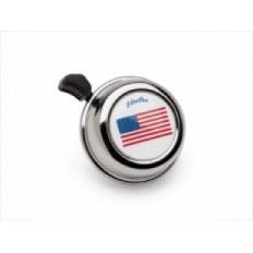 ELECTRA DZWONEK AMERICAN FLAG 328416