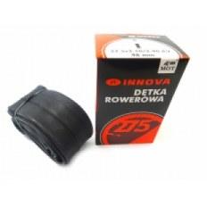 DĘTKA ROWEROWA INNOVA 27.5X2.10/2.40 SCHRADER 48 MM