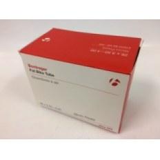 ELECTRA DĘTKA BONTRAGER FAT BIKE 26X3.50-4.00 PV (PRESTA)